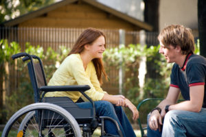 Transition Planning for Foster Youth with Disabilities: Are We Falling Short?