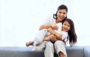 What makes a great foster parent